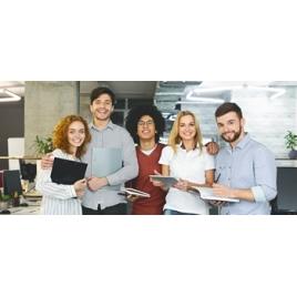 Accueil Nouveaux Arrivants (Embauchés et Apprentis)