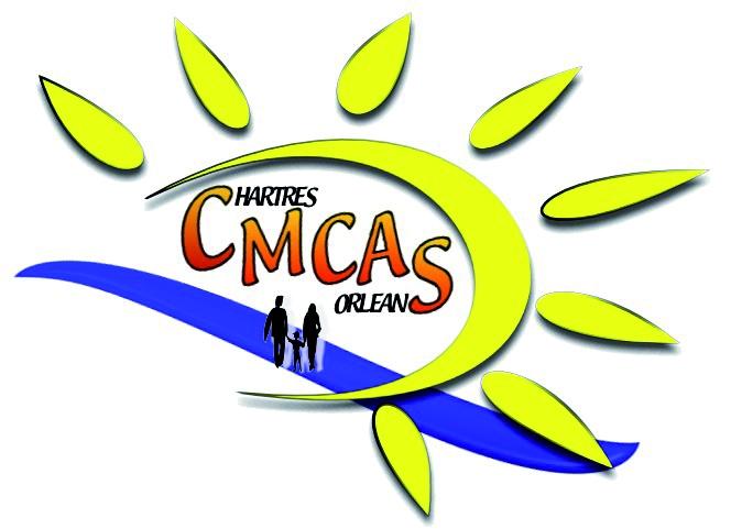 CMCAS Chartres-Orléans